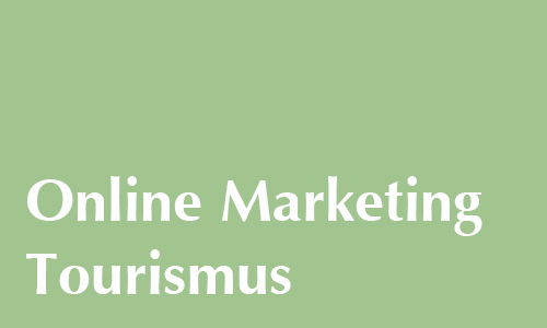 online marketing tourismus button.jpg